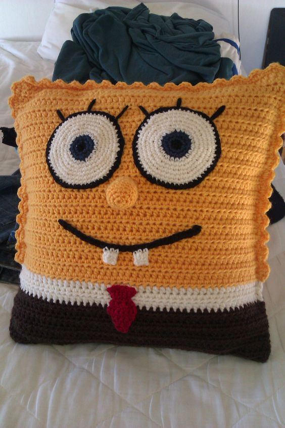 regalo original-ninos-navidad crochet-otakulandia.es (6)