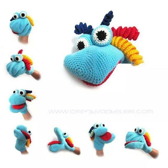regalo original-ninos-navidad crochet-otakulandia.es (61)