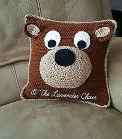 regalo original-ninos-navidad crochet-otakulandia.es (63)