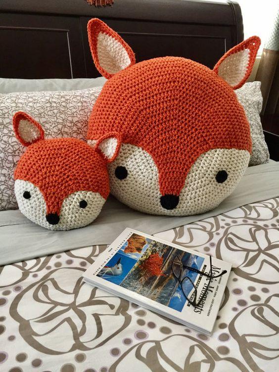 regalo original-ninos-navidad crochet-otakulandia.es (7)