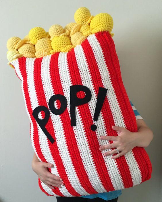 regalo original-ninos-navidad crochet-otakulandia.es (8)
