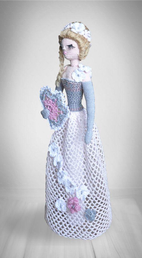 regalos navidad crochet-otakulandia.es (1)