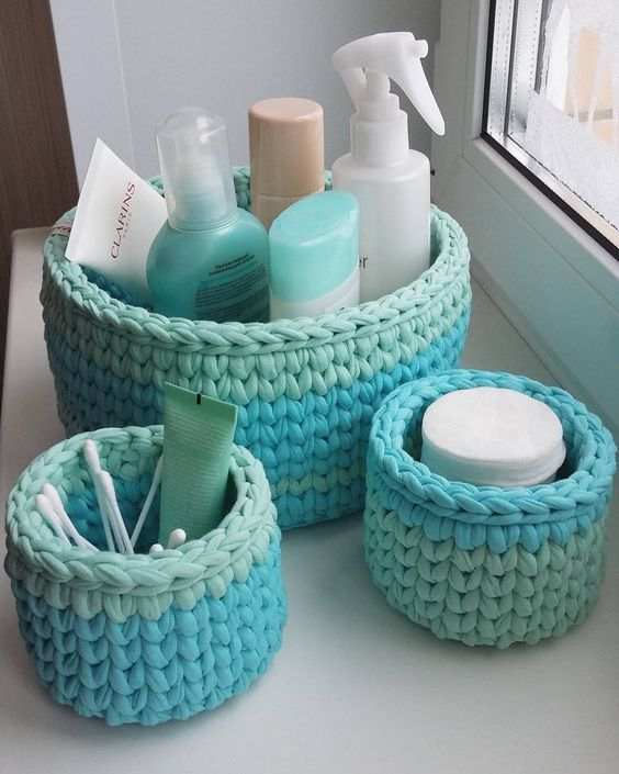regalos navidad-crochet-otakulandia.es (1)