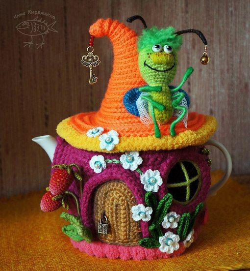 regalos navidad crochet-otakulandia.es (10)