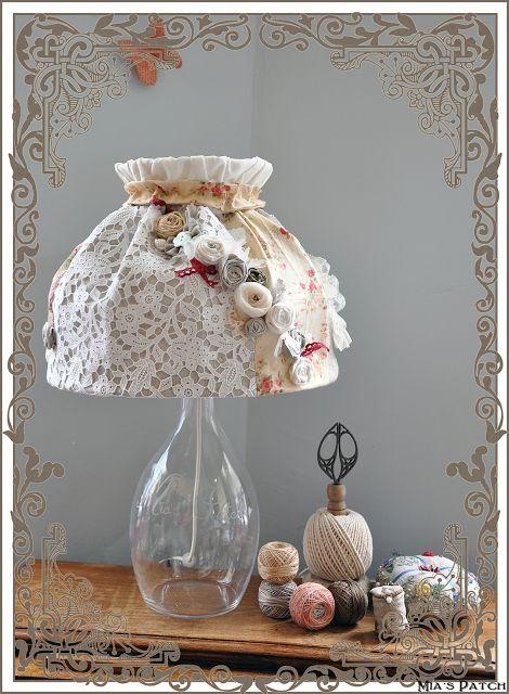 regalos navidad crochet-otakulandia.es (104)