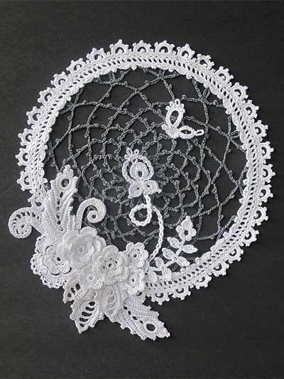 regalos navidad crochet-otakulandia.es (106)