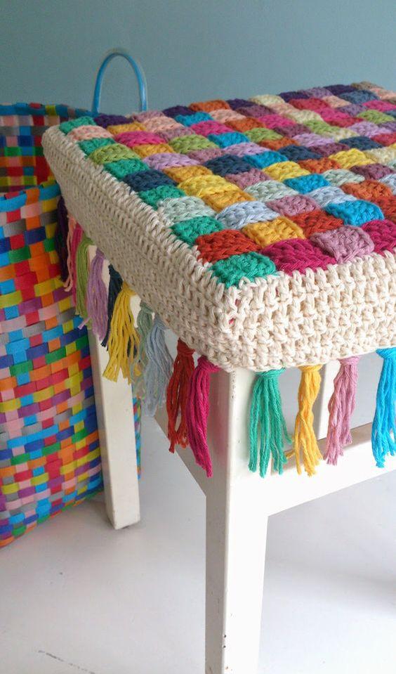 regalos navidad crochet-otakulandia.es (108)