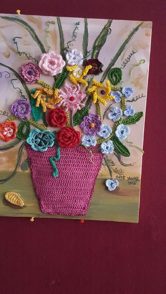 regalos navidad crochet-otakulandia.es (109)