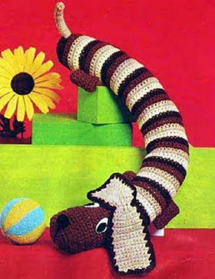 regalos navidad crochet-otakulandia.es (11)