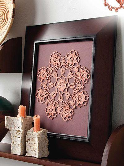 regalos navidad crochet-otakulandia.es (111)