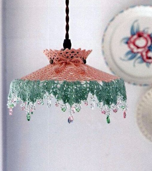 regalos navidad crochet-otakulandia.es (113)