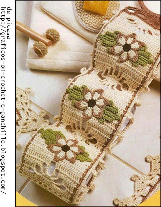 regalos navidad-crochet-otakulandia.es (12)