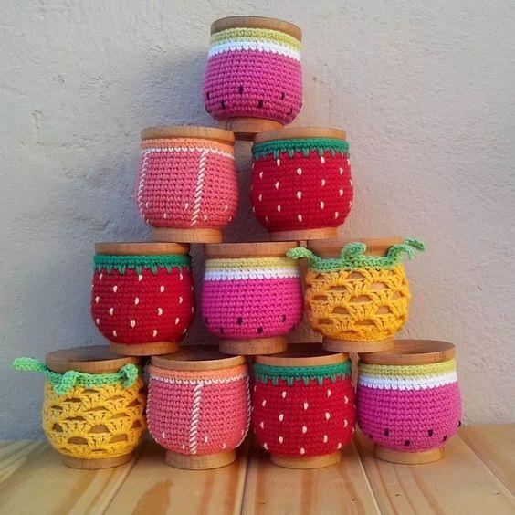 regalos navidad crochet-otakulandia.es (12)