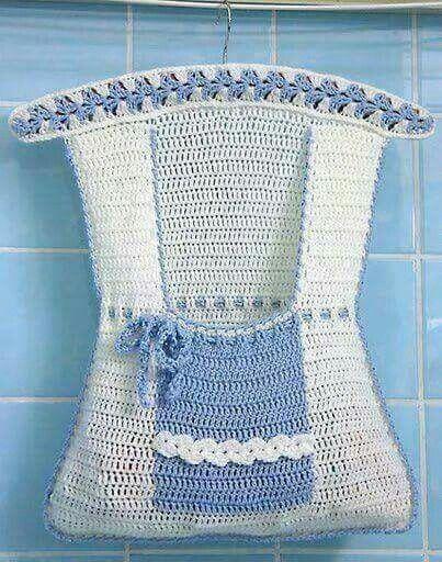 regalos navidad-crochet-otakulandia.es (13)