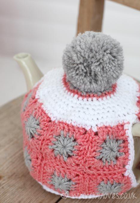regalos navidad crochet-otakulandia.es (13)