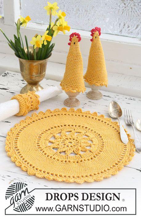 regalos navidad crochet-otakulandia.es (14)