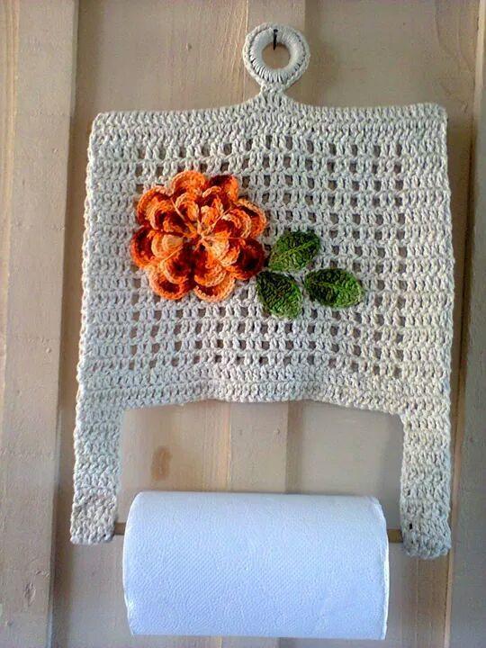 regalos navidad-crochet-otakulandia.es (15)
