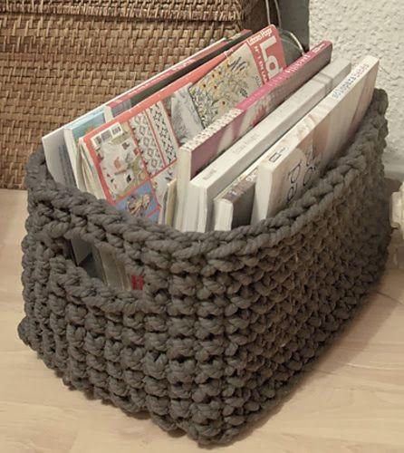 regalos navidad crochet-otakulandia.es (15)