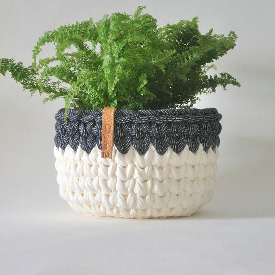 regalos navidad crochet-otakulandia.es (16)