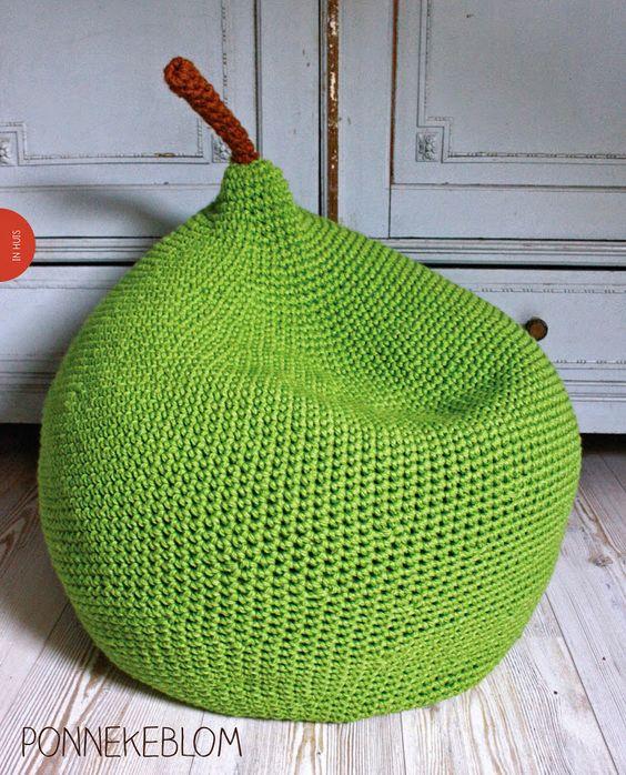 regalos navidad crochet-otakulandia.es (17)