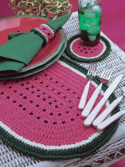 regalos navidad crochet-otakulandia.es (18)