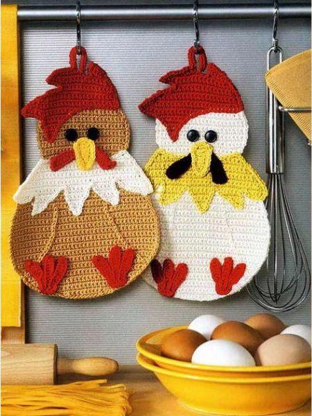 regalos navidad crochet-otakulandia.es (19)