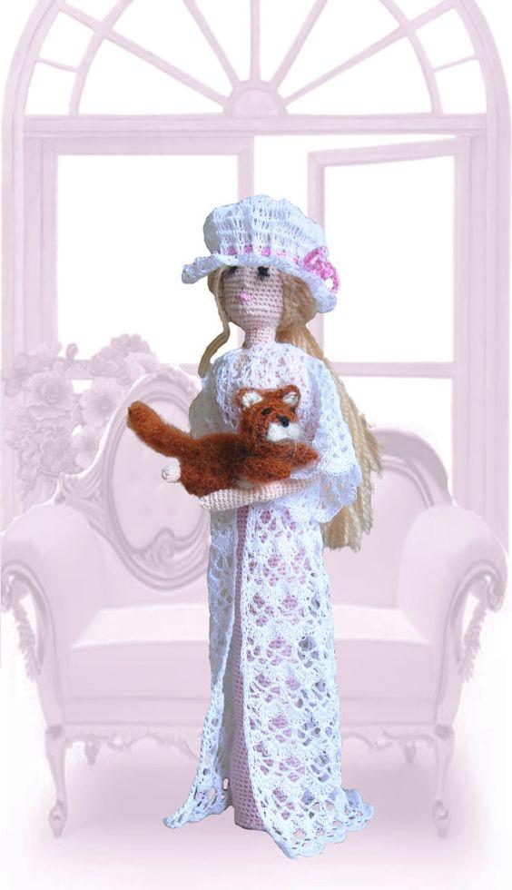 regalos navidad crochet-otakulandia.es  (2)