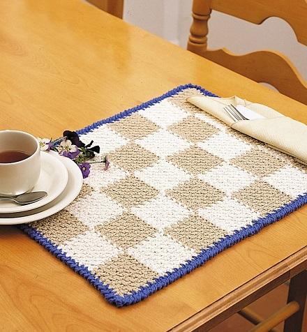 regalos navidad crochet-otakulandia.es (20)