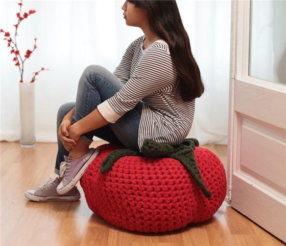 regalos navidad crochet-otakulandia.es (22)
