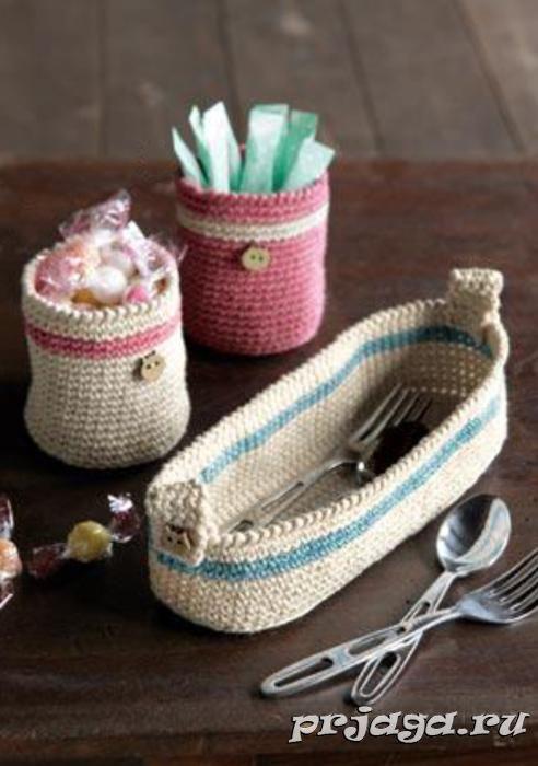 regalos navidad crochet-otakulandia.es (23)