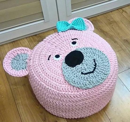regalos navidad crochet-otakulandia.es (25)