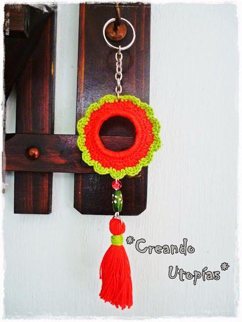 regalos navidad crochet-otakulandia.es (26)