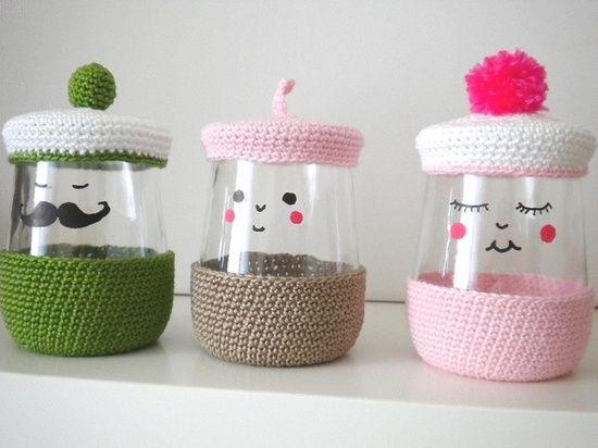 regalos navidad crochet-otakulandia.es (27)