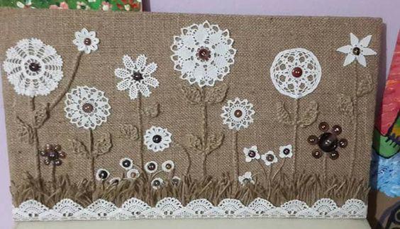 regalos navidad crochet-otakulandia.es (28)