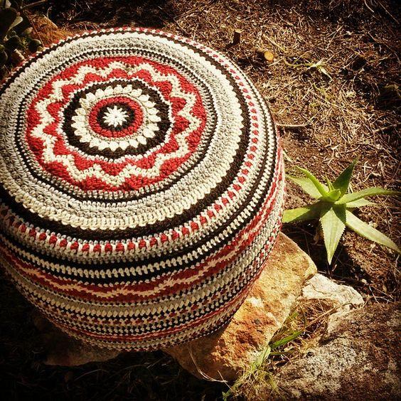 regalos navidad crochet-otakulandia.es (3)
