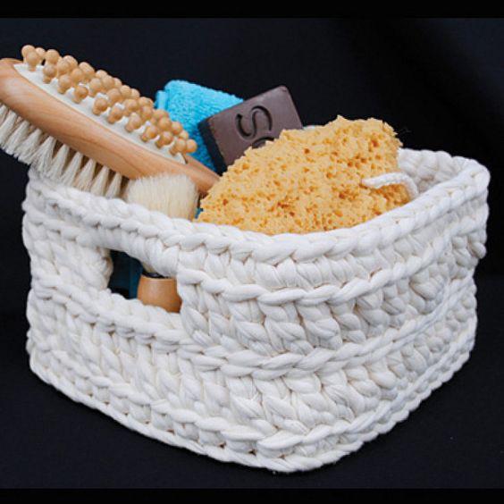 regalos navidad-crochet-otakulandia.es (3)