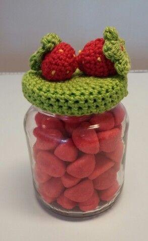 regalos navidad crochet-otakulandia.es (30)