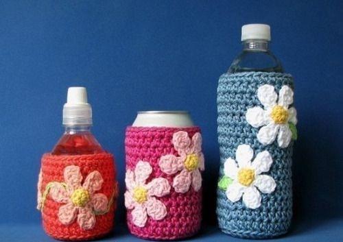 regalos navidad crochet-otakulandia.es (31)
