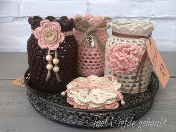 regalos navidad crochet-otakulandia.es (32)