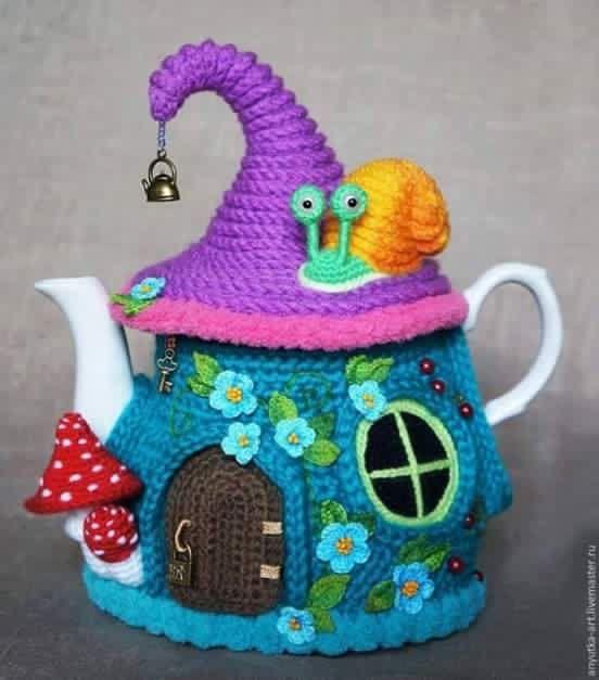 regalos navidad crochet-otakulandia.es (33)