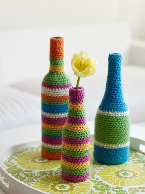regalos navidad crochet-otakulandia.es (34)