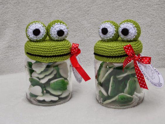regalos navidad crochet-otakulandia.es (35)