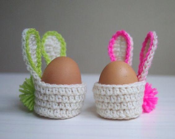 regalos navidad crochet-otakulandia.es (36)