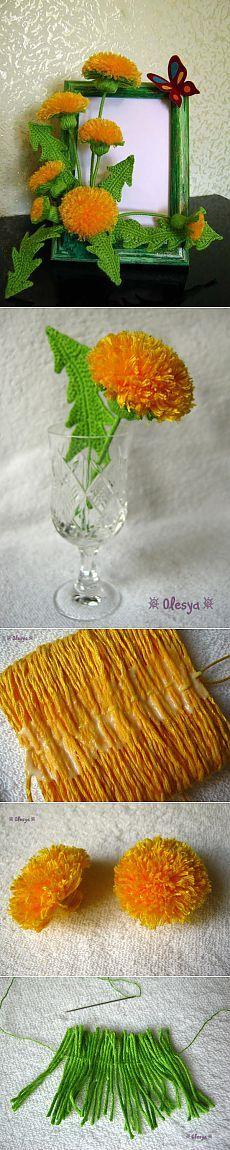 regalos navidad crochet-otakulandia.es (37)