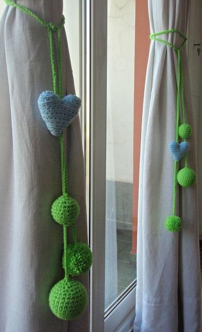 regalos navidad crochet-otakulandia.es (38)
