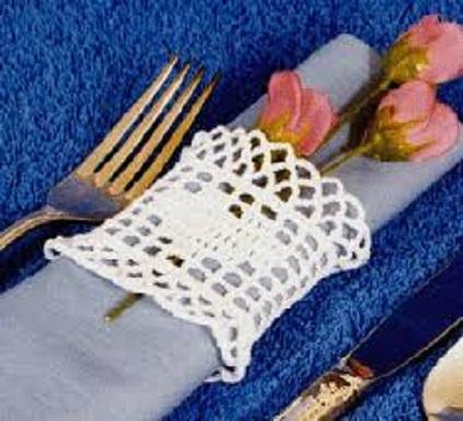 regalos navidad crochet-otakulandia.es (39)
