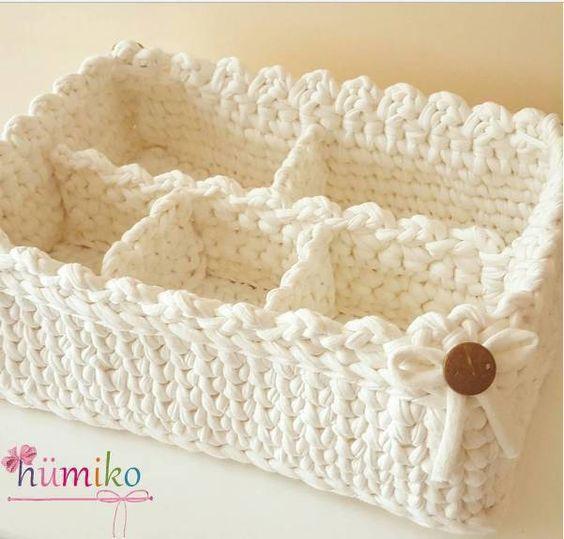 regalos navidad-crochet-otakulandia.es (4)