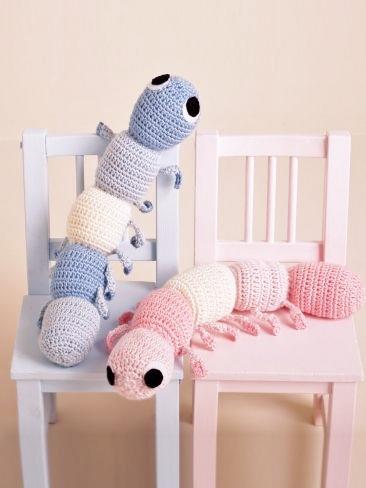 regalos navidad crochet-otakulandia.es (4)