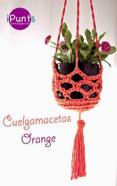 regalos navidad crochet-otakulandia.es (41)