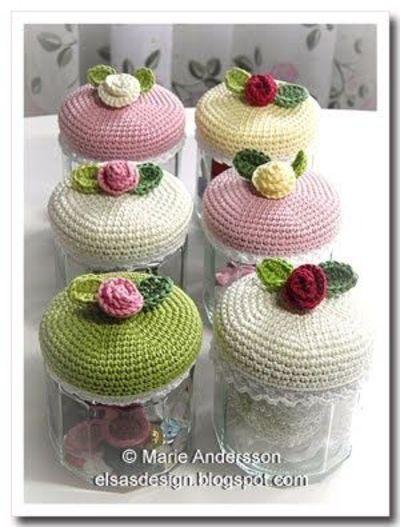regalos navidad crochet-otakulandia.es (42)